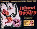 ISLAND-OF-THE-DOOMED-movie-poster