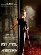 ISOLATION-movie-poster
