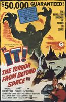 IT-THE-TERROR-FROM-BEYOND-SPACE-2-movie-poster