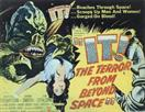 IT-THE-TERROR-FROM-BEYOND-SPACE-movie-poster