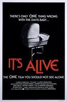 ITS-ALIVE-movie-poster