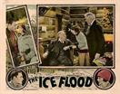 Ice Flood The 192