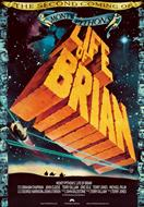 LIFE OF BRIAN RE-RELEASE 2004