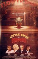 LITTLE-SHOP-OF-HORRORS-1986-movie-poster