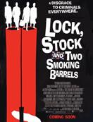 LOCK-STOCK-AND-TWO-SMOKING-BARRELS-movie-poster