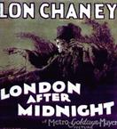 LONDON-AFTER-MIDNIGHT-3-movie-poster