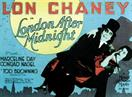 LONDON-AFTER-MIDNIGHT-movie-poster