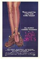LOOSE-SHOES-movie-poster