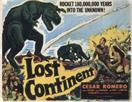 LOST-CONTINENT-2-movie-poster