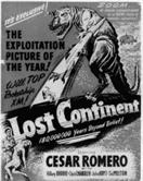 LOST-CONTINENT-movie-poster