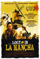 LOST-IN-LA-MANCHA-movie-poster