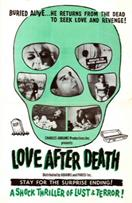 LOVE-AFTER-DEATH-movie-poster