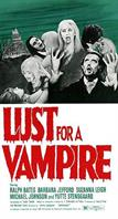 LUST-FOR-A-VAMPIRE-movie-poster