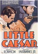 Little-Ceasar-1930-movie-poster