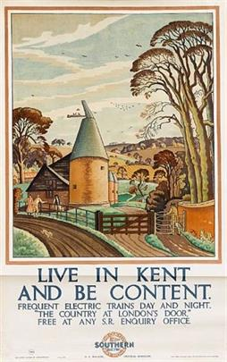 Live_in_Kent