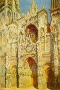 MONET-Claude-1894-Rouen-Cathedral2