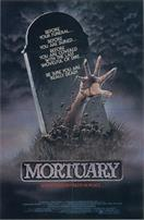 MORTUARY-movie-poster