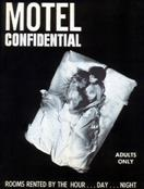 MOTEL-CONFIDENTIAL-movie-poster