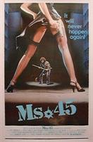 MS.45-ANGEL-OF-VENGEANCE-movie-poster