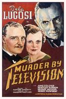 MURDER-BY-TELEVISION-movie-poster