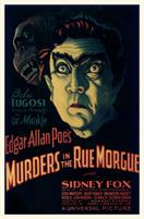 MURDERS-IN-THE-RUE-MORGUE-movie-poster