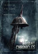 MUTANT-CHRONICLES-movie-poster