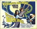 MUTINY-IN-OUTER-SPACE-movie-poster