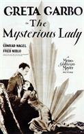Mysterious-Lady-The-1928-1A3-movie-poster