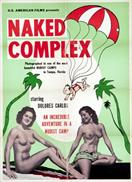 NAKED COMPLEX