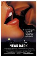 NEAR DARK TEASER