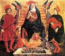 Our_Lady_of_the_Assumption_with_Sts_Miniato_and_Julian_WGA