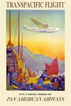 Pan_Am_Transpacific