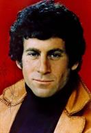 Paul Michael Glaser Autograph