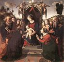 Piero_di_Cosimo_Mystical_Marriage_of_St_Catherine_of_Alexand