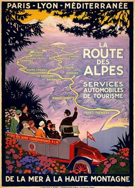 Route_de_Alpes_2
