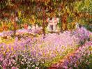 ST-ARTI001-Garden-at-Giverny-by-Monet-2