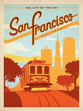 Sanfrancisco_City_by_the_bay