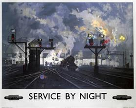 Service_by_Night
