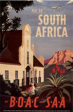 South_Africa_BOAC