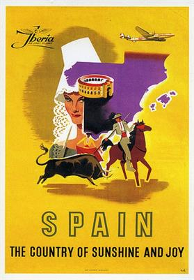 Spain_Sunshine_and_Joy