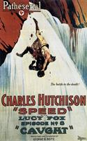 Speed-1922-1A3-movie-poster