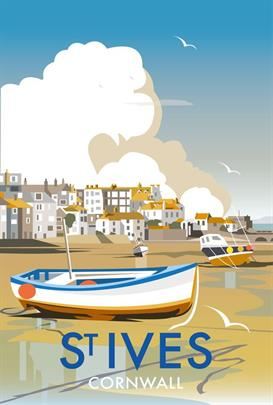 St_Ives_Cornwall