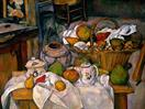Still_Life_with_Basket_by_Cezanne