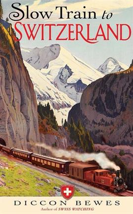 Switzerland_Slow_Train
