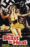 THE-BEAST-IN-HEAT-movie-poster