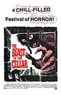 THE-BEAST-IN-THE-CELLAR-movie-poster