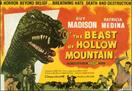 THE-BEAST-OF-HOLLOW-MOUNTAIN-movie-poster