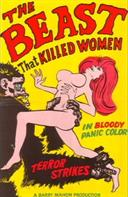 THE-BEAST-THAT-KILLED-WOMEN-movie-poster