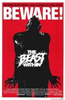 THE-BEAST-WITHIN-movie-poster