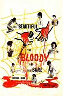 THE-BEAUTIFUL-THE-BLOODY-AND-THE-BARE-movie-poster